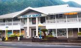 Fagatogo Square