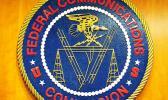 FCC logo