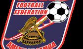 FFAS logo