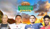 4 players from Hawaii named to watchlist