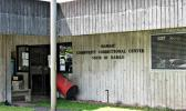 Hawaii Community Correction Center