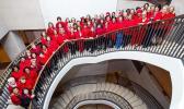 House Women's Caucus
