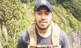 STILL MISSING : Kilino Joseph Lemafo'e Tua. [Samoa Observer]