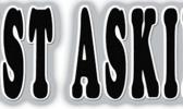 Just Asking logo