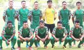 Team Lupe o le Soaga from Samoa. [photo: TG]