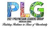PLG logo