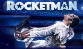 Elton John story in banned Rocketman movie