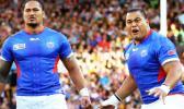 [photo: RugbyLad]