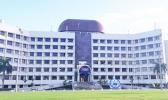 Samoa  Government building