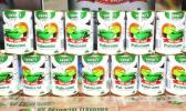Cans of Savaii Popo Palusami