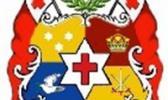 Kingdom of Tonga logo