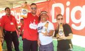 E-Life Wild Turmeric made in Samoa [photo from website]