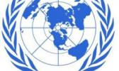 U.N. Decolonization logo