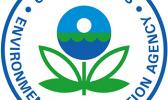 US-EPA logo