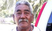 Satapuala Village Mayor Vaili Mimita. [Samoa Observer]