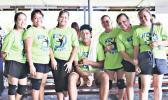 Team KC Pacific