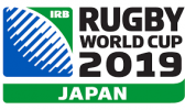 World Cup Rugby logo