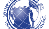 Western Pacific Regional Fishery Management Council  logo
