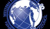 WPFMC logo